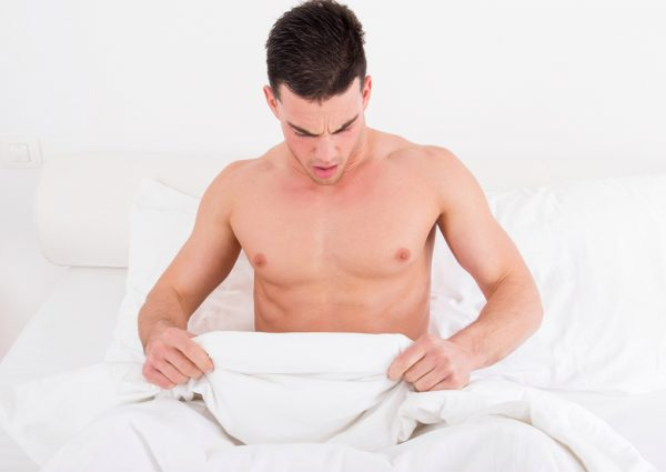 Men-erections-penis-size-boners