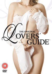 The Lovers' Guide video download